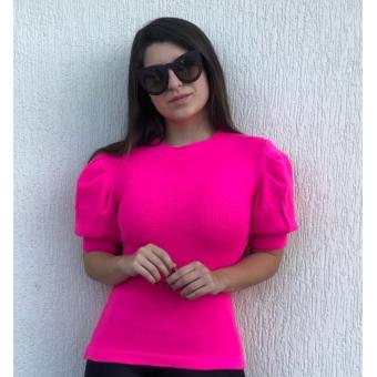 6288c993c0 Natasha Tricot - O melhor e mais atual da moda feminina